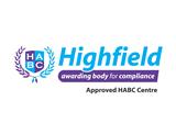 Highfield 2